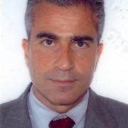 ALESSANDRO GRASSO