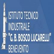 ITI BOSCO LUCARELLI
