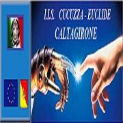 ITI CUCUZZA EUCLIDE