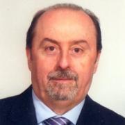 CALISTO BUSSANDRI