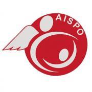 AISPO