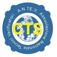 Logo cts 1