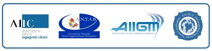 Logo interassociativo