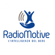 RADIOMOTIVE EMC LAB