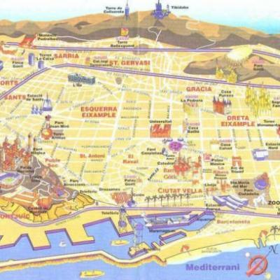 Mappa barcellona e1408136775866