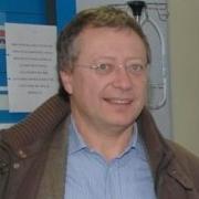 Massimo garagnani